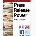 Press Release Power thumbnail image