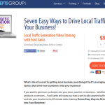 "Prime Concepts ""Local Traffic Generation"" thumbnail image"