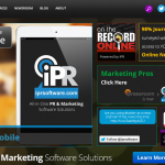iPR Software thumbnail image