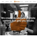 Likeable Media thumbnail image
