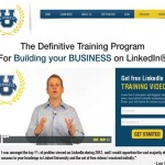 Linked University thumbnail image