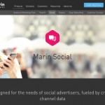 Marin Social thumbnail image