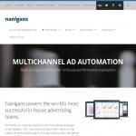 Nanigans Software thumbnail image